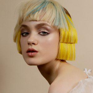Hair Extensions & Hair Pieces
